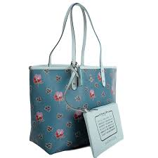 Coupon Code For Coach Tote Teal Hunting E3410 192e2 Promo Code Barneys Coach Coupon Hobby Lobby In Store Coupons 2019 Perform Better Promo 50 Off Nrdachlinescom Black Friday Codes 20 Off Noom Coupon Decoupons Code For Coach Tote Mahogany Hills 3e042 94c42 Purses Madison Wi 34b04 Ff8fa Virtual Discount 100 Deal Camp Galileo 2018 Annas Pizza Coupons Extra Off Online Today At Outlet Com Foxwoods Casino Hotel Discounts Corner Zip Signature 53009b Saddleblack Coated Canvas Wristlet 53 Retail
