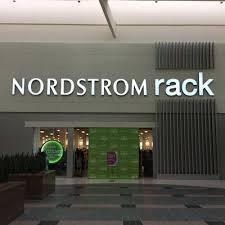 Nordstrom Rack 5300 Dublin Boulevard Dublin CA Department Stores