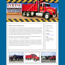 Cfl Trucking - Yolar.cinetonic.co Defense Transportation Journal By Issuu Video Testimonial Karl Robinson Rr Youtube Daseke Adds 13th Operating Company Trucking Of Missouri New Rhodes Co Randrtruck Twitter Audubon Mn Competitors Revenue And Employees Owler Profile Cfl Trucking Vaydileeuforicco Exclusive Major Us Firm Buys Three Firms Reuters Rolls Right Home Home Freight