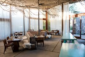 100 Tierra Atacama Hotel And Spa The Best Boutique S