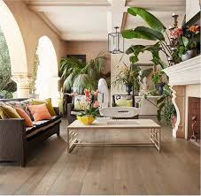 California Classics Flooring Mediterranean by Smoked Sliced French Oak Matisse Montaigne Smoked Sliced French