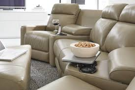 Home Theater Seating | Be Seated Leather Furniture | Michigan The 25 Best Home Theater Setup Ideas On Pinterest Movie Rooms Home Seating 12 Best Theater Systems Seating Interior Design Ideas Photo At Luxury Theatre With Some Rather Special Cinema Theatre For Fabulous Chairs With Additional Leather Wall Sconces Suitable Good Fniture 18 Aquarium Design Basement Biblio Homes Diy Awesome Cabinet Gallery Decorating