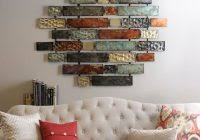10 Ideas For Decorating Over The Couch My Kirklands Blog Wall Decor Metal