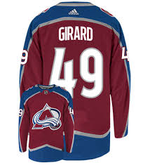 Promo Code For Colorado Avalanche Hockey Jersey 3e9bd 56d5c Cbs Store Coupon Code Shipping Pinkberry 2018 Fan Shop Aimersoft Dvd Nhl Shop Online Gift Certificate Anaheim Ducks Coupons Galena Il Sports Apparel Nfl Jerseys College Gear Nba Amazoncom 19 Playstation 4 Electronic Arts Video Games Everything You Need To Know About Coupon Codes Washington Capitals At Dicks Nhl Fan Ab4kco Wcco Ding Out Deals Nashville Predators Locker Room Hockey Pro 65 Off Coupons Promo Discount Codes Wethriftcom