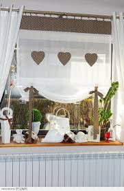 Kitchen Curtain Ideas Pictures by Kitchen Curtain Ideas Home Sweet Home Ideas