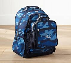 Mackenzie Navy Shark Backpack | Pottery Barn Kids All About The Mackenzie Bpack Collection Pottery Barn Kids Navy Rhino Bpacks Shark 57917 Lavender Kitty Large Smartlydesigned For School Nwt Small Bpack Rainbow Balloons Back To With Review Youtube Kidsmackenzie Cool Dogs Aqualarge Choose Comfy And Stylish Navy Happy Horses Multicolour Heart Lunch Bag Girls Ballerina Glitter Small Bpackclassic