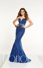 panoply dresses designer formal evening prom pageant dresses