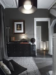 6 Rooms That Prove A Little Gray Goes Long Way