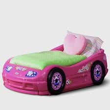 Stunning Girl Car Toddler Bed Home Decorating Ideas Flockeecom Of ... Best Dream Factory Fire Truck Bed In A Bag Comforter Setblue Pic Of New Stock Plastic Toddler 16278 Toddler Bedroom Fascating Platform Firetruck Frame For Your Little Hero Tikes Baby Beds Ebay Room Engine Amazing Step Kid Us Fniture At Pics Lightning Mcqueen Cars Kids Spray Rescue Regarding 2 Incredible And Toys With Slide Recall Free Size Fun Pict Amazoncom Games Nolan Pinterest Pirate Ship Price Choosing