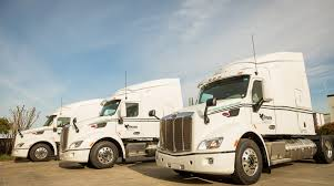 Raven Expands LNG Fleet | LNG World News Rush Truck Leasing Orlando Fl Best 2018 South Coors Salvage 1125 Old Dr Sw Alburque Nm Center New Mexico Trucking Magazine Summer 2015 By Ryan Davis Issuu Quality Buick Gmc In Santa Fe Valley And Rio Paper Black Sable Peterbilt 389 310 Wheel Base Train Horns1 Youtube 1xp5db9x9yd548636 2000 Blue 379 On Sale Tx Corpus The Grand Canyon State I40 Arizona Part 1 Operator Traing Cranecare Inc Sold 2017 Peterbilt Flat Top For Sale Truck Center
