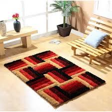 Maronda Homes 2004 Floor Plans by Carpets India Online U2013 Meze Blog