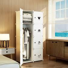 Single Bedroom Ideas Pinterest Bedroom Ideas Small