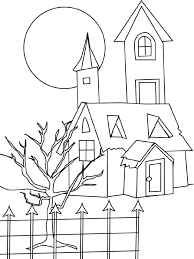 Bear Inthe Big Blue House Coloring Sheets Pages 6