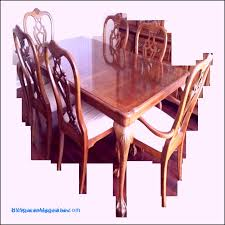 60 New Oak Dining Table Chairs York Spaces Magazine Kitchen And Chair Sets