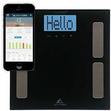 Bathroom Scales At Walmart Canada bathroom scales walmart com