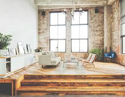O Tumblr Style Room Bedroom Design Home Luxury Edit Bed Rustic New York Interior House Bathroom David Karp Brooklyn Loft Decor Furniture Kitchen Living