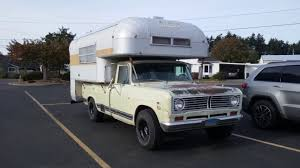 Silver Streak Truck Camper - YouTube Rvnet Open Roads Forum Truck Campers Tc On Cab Chasis Truck 1966 Avion C10 Camper Rd Usa Classics Fleetwood Rvs For Sale 1967 Alinum Youtube 1971 Avion Voyageur 25 Travel Trailer Travelcade Club Former Member Fifth Wheel Truck Camper Rebuilds Hundreds Of C11 Ultra The Road Taken Whats Inside The The Worlds Newest Photos Avion And Flickr Hive Mind
