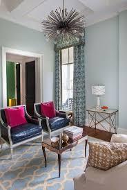 Best Paint Color For Living Room by Best 25 Quiet Moments Ideas On Pinterest Benjamin Moore Quiet
