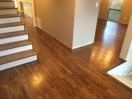 fixing hardwood floors archives avi s hardwood floors inc