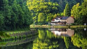 104 River Side House Wonderful Side S Architecture Background Wallpapers On Desktop Nexus Image 2284012