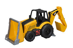 Cheap Backhoe Tractors For Sale, Find Backhoe Tractors For Sale ... Dudebros Get New Chevy Silverado Rented Backhoe Stuck In Frozen Loader Stock Photos Images Alamy Jcb King Cheetah Wired Remote Control Truck Excavator Backhoe Kids Truck Video Dump Youtube Music Feller Buncher Cstruction Pinterest Supply Post West June 2016 By Newspaper Issuu Amazoncom Tunes Jim Gardner Amazon Digital Services Llc Blippi Colors Song Nursery Rhymes Learn To Count For Toddlers