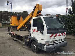 Nissan -cabstar - Truck Mounted Aerial Platforms, Price: £11,152 ... 2017 Nissan Frontier Our Review Carscom Attack Concept Shows Extra Offroad Prowess 10 Reasons Why The Is Chaing Pickup Game 1991 Truck Photos Specs News Radka Cars Blog New 2018 Sv Extended Cab Pickup In Roseville F11724 Reviews And Rating Motor Trend Filenissancw340dieseltruck1cambodgejpg Wikimedia Commons Design Sheet Metal Bumper For My 7 Steps With Pictures Recalls More Than 13000 Trucks Fire Risk Latimes 2010 Titan Warrior Truck Concept Business Insider