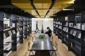 100 Edward Szewczyk Thomas Wieczorek Senior Project ManagerResident Architect