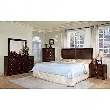 Aarons Rental Bedroom Sets by Aarons Bedroom Sets Montecito 5 Piece Fullqueen Bedroom Collection
