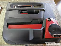 Elegance Is Only A Stitch Away - Custom Interior Photo & Image Gallery Custom Truck Door Panels Awesome 1956 Chevy Gabe S Street Rods 73 87 Panelscustom Trucks 2017 2018 Best Willys Coupe Gabes Interiors Dead Dodge Ram Srt10 Forum Viper 1951chevrolettruckinteridoorpanel Custom Cctp130504o1956chevrolettruckcustomdoorpanels Hot Rod Network How To Create Car Classic Restoration Club 1952 Panels1952 Short Bed Pickup For Sale Youtube Elegance Is Only A Stitch Away Interior Photo Image Gallery Kick Auto To Install Replace Remove Panel 7387 Gmc Pickup