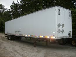 Truck Inventory - V&L Transportation Sales Truck Sales Repair In Tucson Az Empire Trailer Nz Heavy Trucks Trailers Heavy Transport Equipment New Trailers Leasing Parts In Phoenix Central California And South Carolinas Great Dane Dealer Big Rig Ottawa For Trucks Mitsubishi Fuso Home Singh J Brandt Enterprises Canadas Source Quality Used Semi Dockside Trailer Sales Inc New 2018 Abs