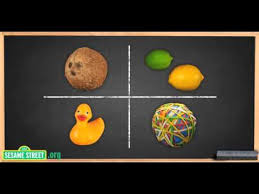 Materials Sink Or Float by Sesame Street Science Sink Or Float Start The Experiment Here