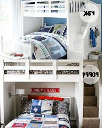 Bedrooms Design Ideas : ?attachment Id=6022 Pottery Barn Bunk Beds ... Fniture Study Loft Beds Sleep And Pottery Barn Bedding Diy Bunk With Desk Pb Murphy Bed Daybeds Awesome Stratton Daybed Baskets Idea Bedroom Hdware Wall Mechanism Hidden Stunning Pottery Barn Low Kids Loft Bed Design Inspiration With Cheap For Kids Mattress Ashley Step 2 Castle Itructions Ktactical Decoration Blue Home Design Ideas Bedrooms Attachment Id6021 Desks Bedford Corner Manual Restoration Dollhouse Gallery