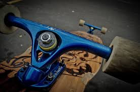 Check Our Best Longboard Trucks Review Along With Our Buying Guide ... 180mm Paris V2 50 Tiffany Longboard Skateboard Truck Muirskatecom 10 Best Trucks Reviews For 2018 With Buying Guide Boardpusher Help Design Tips Your Own Dringer 28 Maple Complete Original Skateboards The Ultimate Stoked Ride Shop Cali Strong Covers Basics Riptide Bushings Application Chart Loboarding 150mm Longboard Trucks Hopkin Skate Buyers Guide Setting Up Sabre Properly Jernej Podgorek 2019 Review Longboards