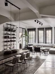 100 Contemporary Interior Design Magazine Etre Living Blog For The Home Modern Interior