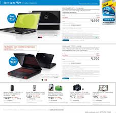 Dell Coupon Code 10 / Coupons Zyrtec Dell Financial Services Coupon Code How To Use Promo Codes On Dfsdirectsalescom Laptops Overstock And Refurbished Deals Plus Coupon Toshiba Code October 2018 Coupons Galena Il Dfsdirectca 1p At Tesco Store 10 Off Black Friday Deals In July Online 2014 Saving Money With Offerscom Canada 2017 Charmed Aroma Refurbished Computers 50 Optiplex 3040 New Xps 8900 I76700 16gb Ddr4 Gtx 980 512 M2 Direct Linux Format