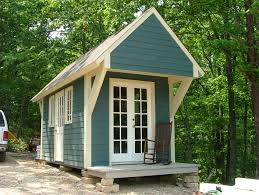 Showcase Sheds Tiny House. Open Porch Office Portable Storage ... Outdoor Storage Sheds Kits Outside Shed Wood Plans Cheap Backyard Barns And For The Amish Built Best 25 Dormer Tools Ideas On Pinterest Roof Trusses Remodelaholic Cute Diy Chicken Coop With Attached Storage Sheds Small 80 Incredible Makeover Design Ideas Shed Attached To House House Backyard 27 Creative That Look Like Houses Pixelmaricom Wooden Prefab Custom Modular Buildings Woodtex