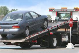What Can I Do If My Car Is Repossessed & I Can't Pay The Difference ...