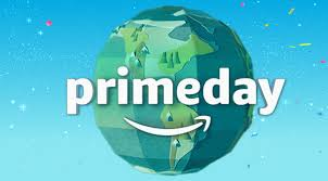 ET Deals: Prime Day 2017's Best Discounts - ExtremeTech Best Target Black Friday Deals 2019 Pcworld 130 Promo Codes Online Coupons Referrals Links For Ancestrydna Vs 23andme I Took 2 Dna Tests So You Can Pick Download 23andme To Ancestry 10 Save 40 On Amazons Most Popular 23andme Test Kit Bgr Test Tube Coupon Code Racv Driving Lessons Coupons Health Ancestry Service Personal Genetic Including Predispositions Carrier Status Wellness And Trait Reports Paid 300 Dnabased Fitness Advice All Got Was 500 Off Blue Nile Coupon Code Savingdoor Volcano Ecig Iu Bookstore