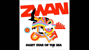Smashing Pumpkins Machina Ii by Zwan Mary Star Of The Sea Full Album 2003 Youtube