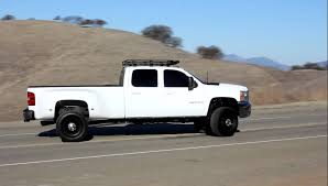 Image Result For Leveled Gmc Longbed | Truck | Pinterest Gmc Elevation Edition Chevy Truck Forum Gm Club Nor Cal Trailer Sales Norstar Bed Flatbed Norcal Diesel Shootout Power Magazine Cognito 4 Stage 2 Package 0110 Realview Leveled 2012 Silverado 2500hd W Mod 3 Norcal Motor Company Used Trucks Auburn Sacramento Lvadosierracom 30570r18 Wheelstires Mobile Sandblasting Premier Services 2011 Ford F150 20 Fuel Lethals 34
