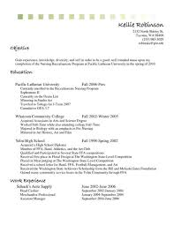 Cheap Rholdunionccorg Research Pre Nursing Student Resume Examples Paper Writing Help I Need To Write An