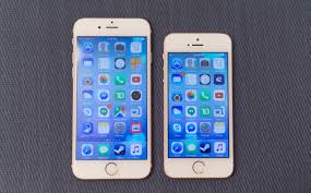 Experience Going Back To 4 Inches The iPhone SE Review