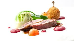cuisine pigeon pigeons recipe an exquisite pigeons recipe with fortunella and