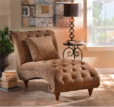 Cheetah Print Living Room Decor by Cheetah Print Chaise Lounge Kirklands