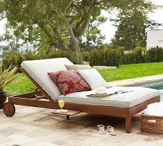 Hanamint Grand Tuscany Patio Furniture by Gorgeous Outdoor Double Chaise Lounger Hanamint Outdoor Furniture
