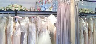 100 Boutique Studio Mode Wedding Dress Shopping MODE Bridal Hove