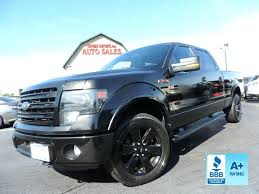 Marvelous Ford F 150 Fx4 Truck Accessories 2014 Ford F 150 F150 ... 2 Rc Level And 2957018 Trail Grapplers No Rub Issues Trucks The 2013 Ford F150 Svt Raptor Is Still A Gnarly Truck Mestang08 2011 Supercrew Cabfx4 Pickup 4d 5 12 Ft 2014 Vs 2015 Styling Shdown Trend Fresh Ford Bed Accsories Mania Bron 2016 52018 Dzee Heavyweight Mat 57 Ft Dz87005 2017 2018 Hennessey Performance Boxlink Bike Rack Forum Community Of Fans Bumper F250 Bumpers F350