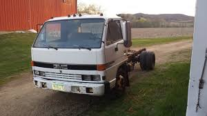 For Sale - 1995 Isuzu NPR GMC W4000 Diesel Truck - Central Wisconsin ... Ram 1500 Lease Deals Finance Offers Ann Arbor Mi Used Car Dealership Chesterfield Midiesel Trucks For Sale Country 4x4 Diesel 1983 Dodge D50 Royal Turbo Rocky Ridge Old Ford Chevy Food Truck For In Michigan 2016 Nissan Titan Xd Crew Cab 1995 Isuzu Npr Gmc W4000 Central Wisconsin Gm Duramax 30liter I6 Engine Info Specs Wiki Authority Pickup Wikipedia Riverside Chrysler Jeep Iron Mt Vehicles Sale Br
