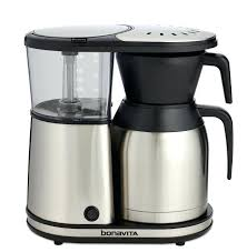 Coffee Maker Without Carafe 8 Cup With Stainless Steel Cuisinart Replacement 12 Pot