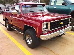100 Truck Accessories Chevrolet Trick Out Your This Spring 7 Great